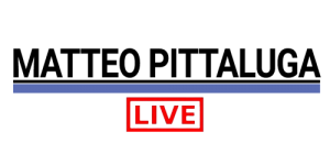 matteo-pittaluga-live