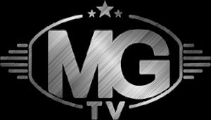 MG Television